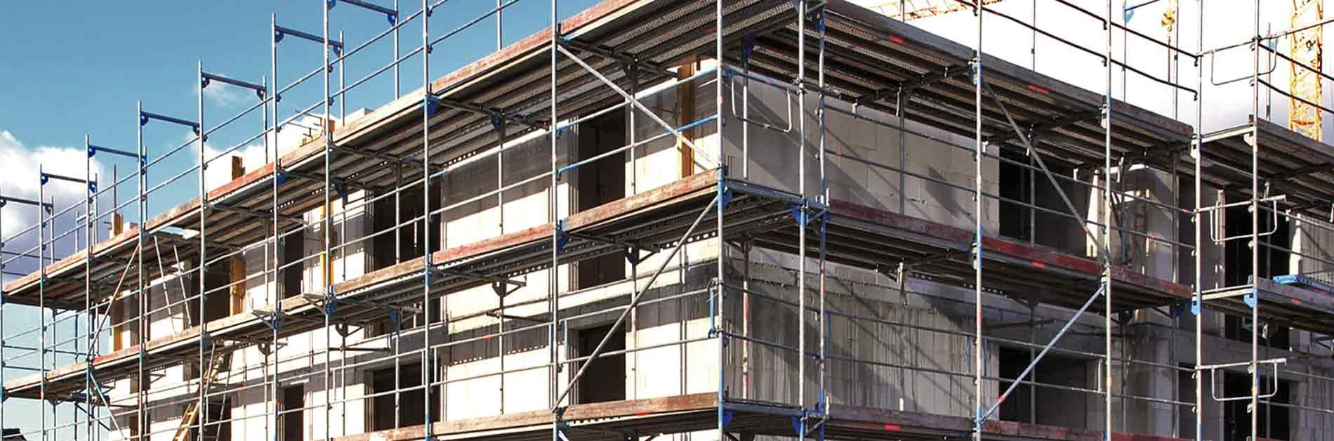 cassens: bauen - wohnen - garten - fliesen