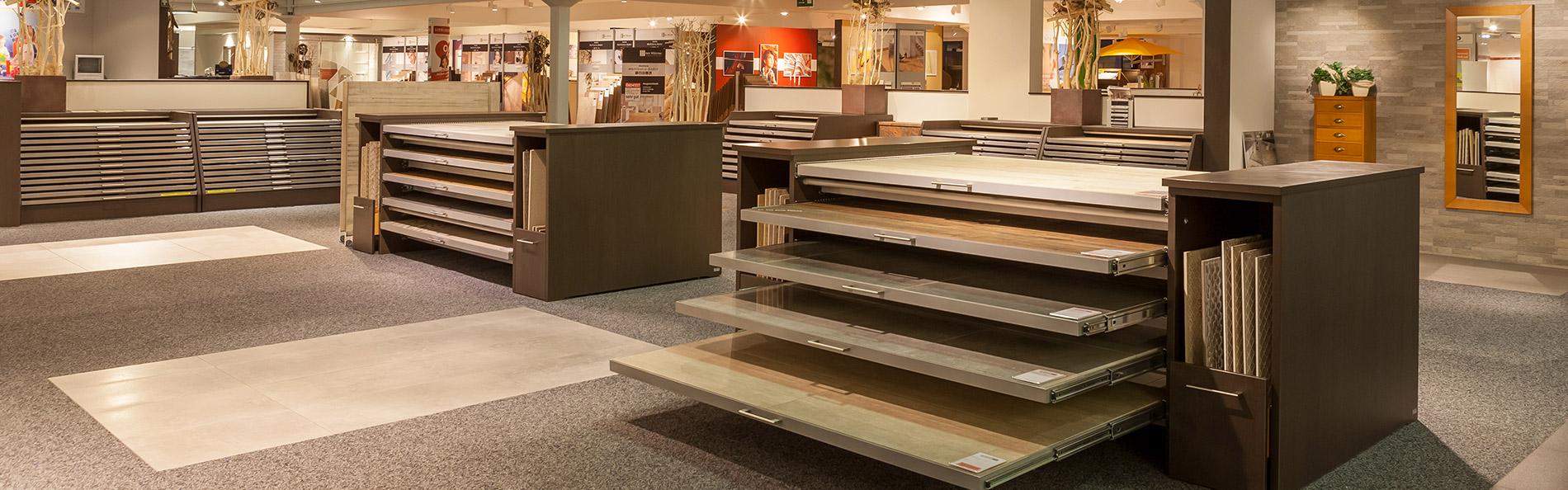 fliesen naturstein kaufen in oldenburg rastede. Black Bedroom Furniture Sets. Home Design Ideas